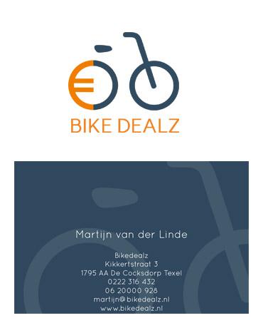 bikedealzVisitekaartje